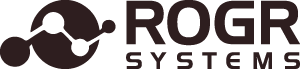 ROGR systems